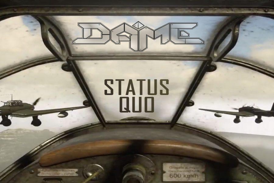 Videorelease: Status Quo