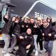 Tourblog #4 Out of Time Tour