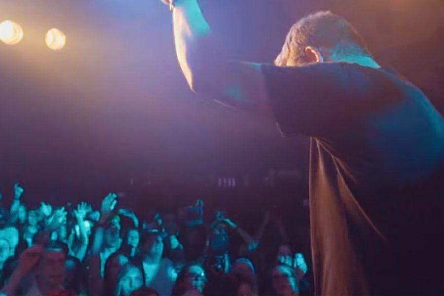 Tourblog #6 Out of Time Tour Teil 2 2018