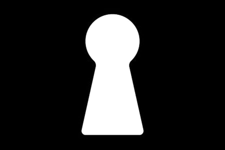 Videorelease: Lass die Finger von der Tür
