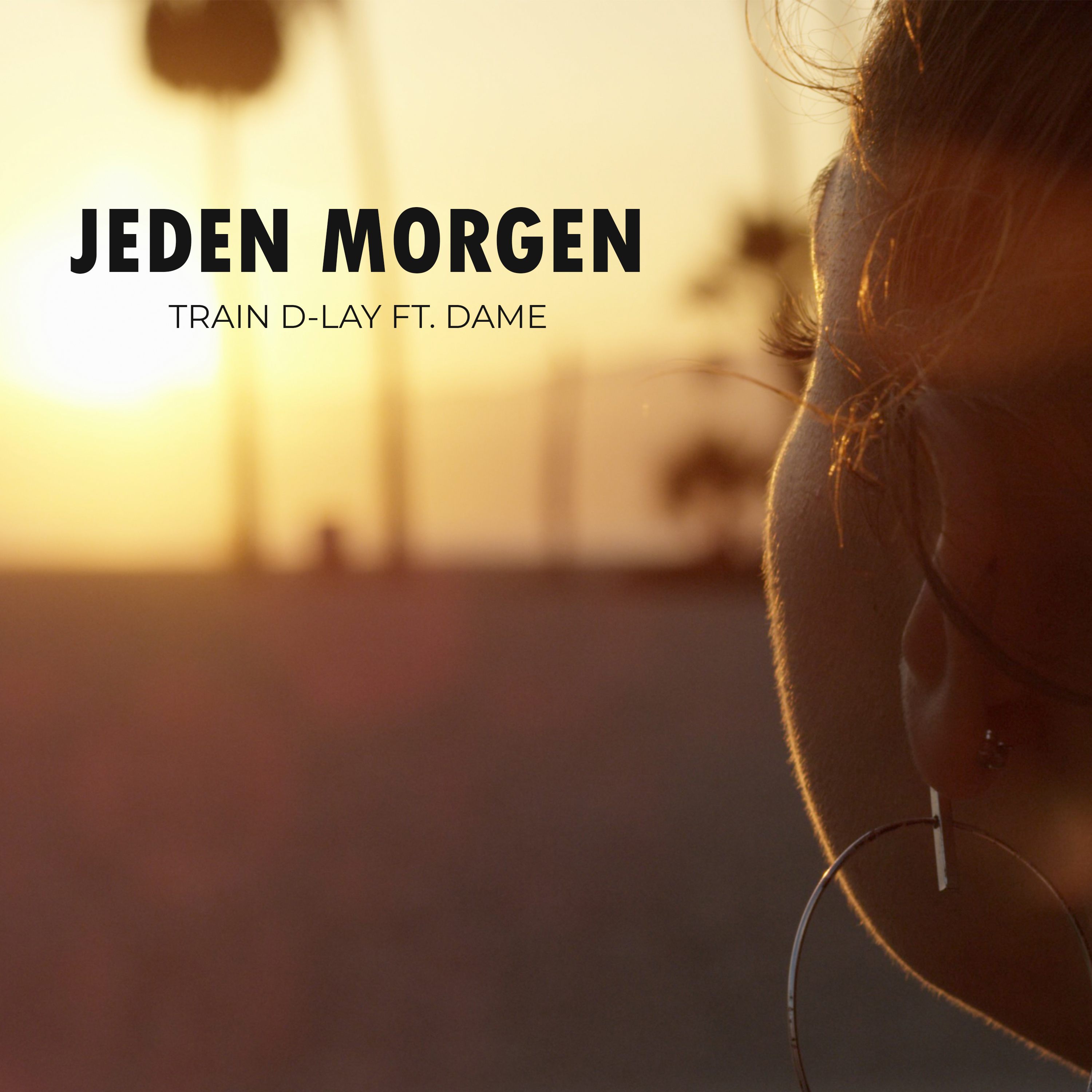 Audiorelease: Jeden Morgen